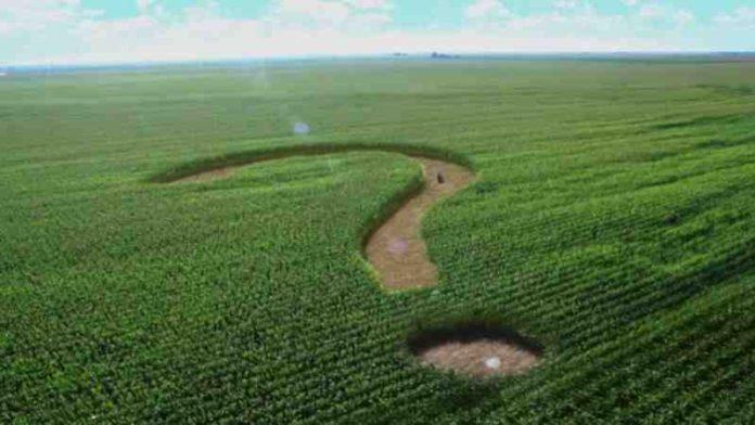 Защита-прав-землевладельцев-землепользователей-и-собственников-земельных-участков
