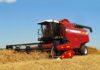 Президент пообещал поддерживать отечественное сельхозмашиностроение в 2017 г.