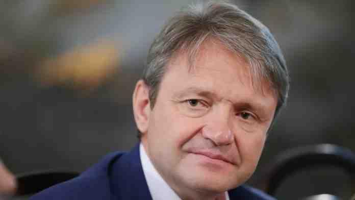 Александр Ткачев рекомендовал регионам активнее доводить средства господдержки до аграриев