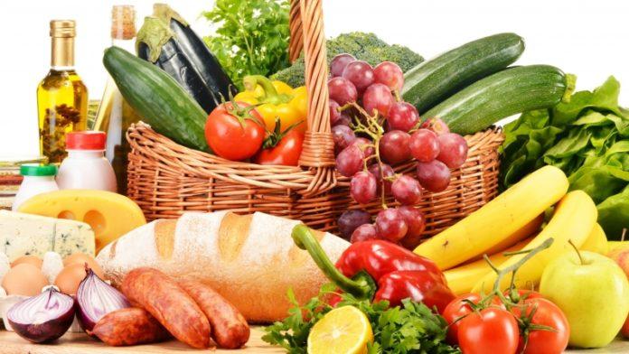 Ткачев пообещал накормить мир российскими органическими продуктами