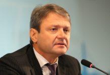 Модернизация российского АПК поможет российской продукции конкурировать с западной
