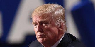 Дональд Трамп предложил сократить расходы на сельское хозяйство