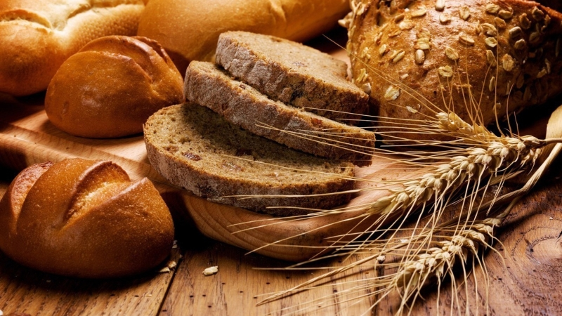 Просроченный хлеб останется в торговых сетях