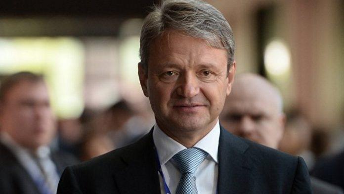 Ткачев: Россия может занять до 15% мирового рынка органических продуктов