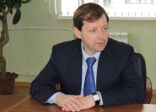 Замглавы Минсельхоза Кубани задержали за езду в нетрезвом состоянии