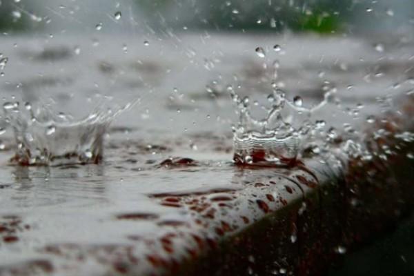 Земле предсказали дождливое будущее