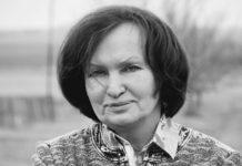 Знакомьтесь, женщина, которая вывела Россию на мировой рынок кориандра