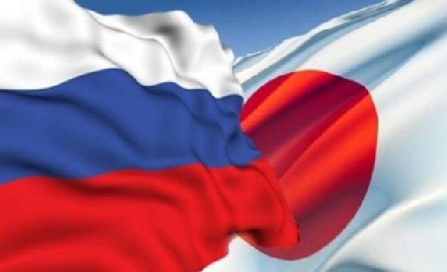 О завершении инспекции в России японскими экспертами