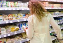 Росстандарт обнародует список недобросовестных производителей продуктов