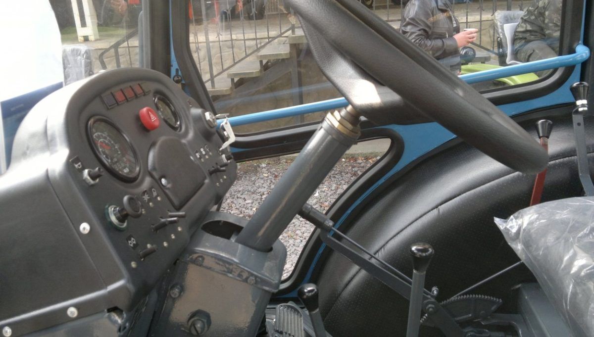 traktora-HTZ-3512