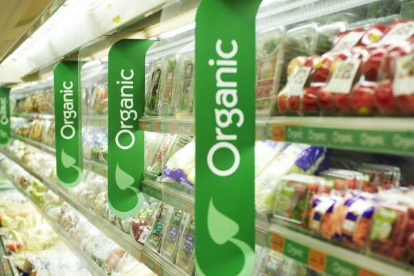 Минсельхоз допускает возможность скорого принятия закона о производстве органической продукции
