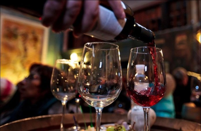Российские вина: правительство готовит новые меры поддержки отрасли