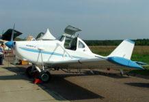 Самолеты для сельхозавиации начнут выпускать в Казани