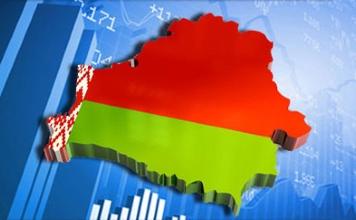 Беларусь - развитие АПК за годы независимости
