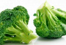 Брокколи - как вырастит капусту своими руками