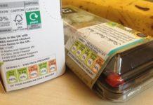 Роспотребнадзор предлагает маркировать продукты по принципу светофора