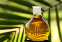 Россельхознадзор предлагает взять под контроль пальмовое масло