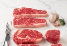 Условия импорта говядины могут ужесточить