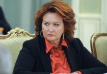 Швейцария закрыла дело против экс-главы Минсельхоза России