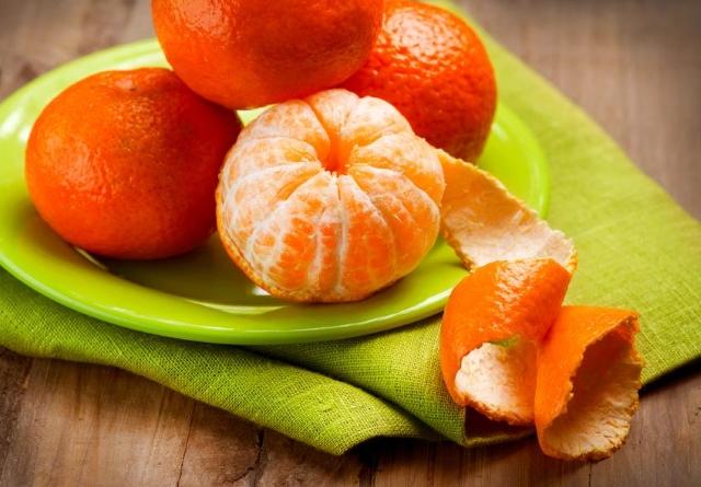 В российских магазинах станет больше марокканских мандаринов и томатов