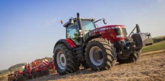 Полезные советы для большей эффективности трактора
