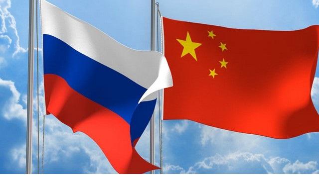 Российско-китайское сотрудничество в аграрной сфере обсудили в Минсельхозе России