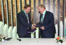 Союз оленеводов получил поддержку министерства сельского хозяйства России
