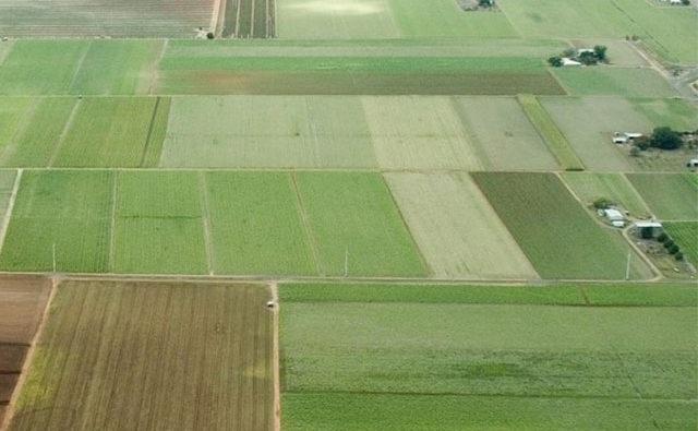 Ставропольских аграриев, которые не следят за «здоровьем» почвы предлагают наказывать
