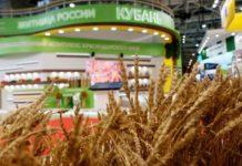 Трое кубанских аграриев получили звание «Заслуженный работник сельского хозяйства»