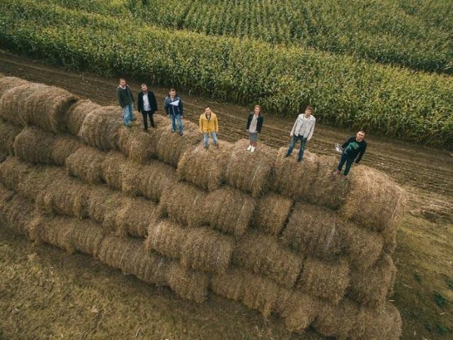 Белорусский стартап привлек $500 тысяч на революцию в сельском хозяйстве