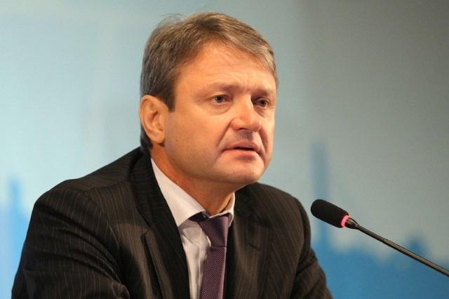 В 2017 году рост сельхозпроизводства в России составит 3,5% - Ткачев