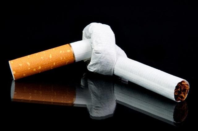 Минздрав сделает сигареты дороже