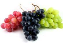 Выращивай виноград - получай хороший урожай