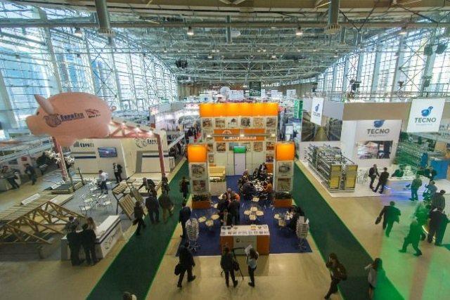 Выставочный совет «АгроФарм-2018»: обсуждение векторов развития главной выставки животноводства в России
