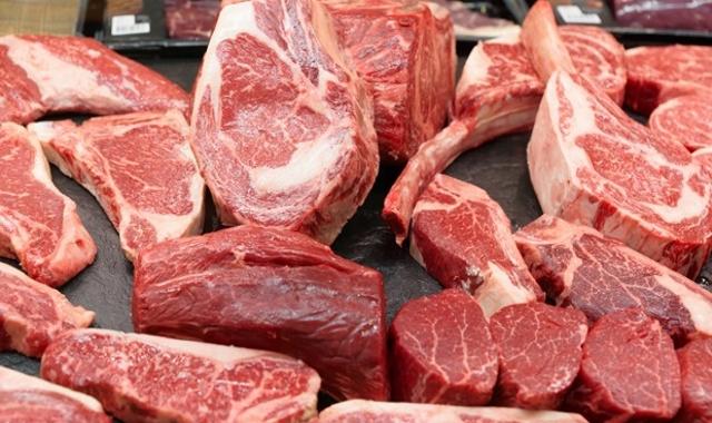 Ленобласть откажется от овощей в пользу мяса