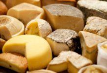 Завод по производству сыров планируется запустить в 2018г в Карелии