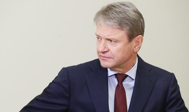 Ткачев высказался по сути конфликта Россельхознадзора и PepsiCo