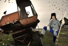 Cельхозперепись: крестьяне забросили Россию