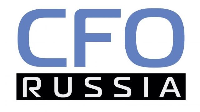 CFO-Russia