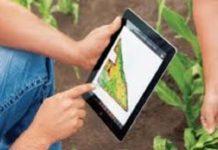 Цифровизация российского АПК — способ наращивания экспорта и снижения себестоимости продукции