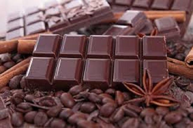 Из шоколада предлагают убрать пальмовое масло