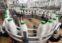 Минсельхоз РФ настраивает систему глобального мониторинга молочного рынка