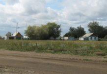 Программу по развитию малых сел в Хакасии продлят до 2022 года