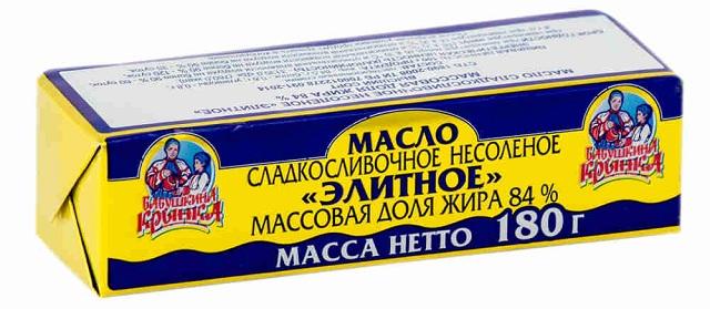 Россельхознадзор обнаружил мошенническую схему поставки молочной продукции из Беларуси