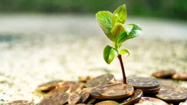Дополнительные средства на льготное инвестиционное кредитование АПК