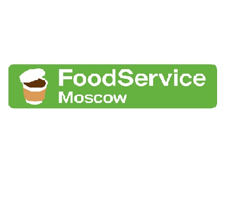 OODSERVICE MOSCOW - 2018