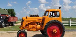 Компоновка трактора или почему трактор выглядит именно так.jpg