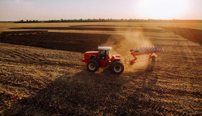 Минсельхоз РФ отметил Рязанскую область за отличную работу по доведению аграриям средств господдержки