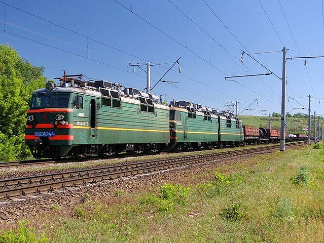 Минсельхоз РФ выступил с инициативой о «вечных» субсидиях на перевозку зерна железнодорожным транспортом