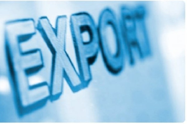 На базе Экспортного центра создадут систему «единого окна»